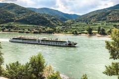 Arosa-Donau-1-von-1