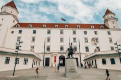 Bratislava-Schloss-1-von-1-A-Rosa