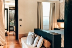 Mandarin Oriental Marrakech Bedroom (1 von 1)