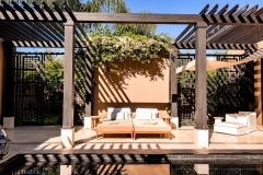 Mandarin Oriental Marrakech Sunbeds (1 von 1)