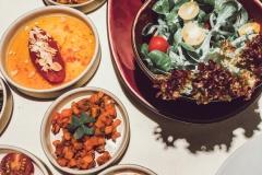 Mandarin Oriental Marrakech Moroccan Dinner 2 (1 von 1)
