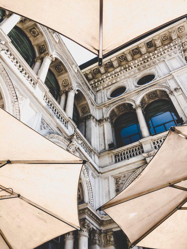 Aperol Terrazza Milano