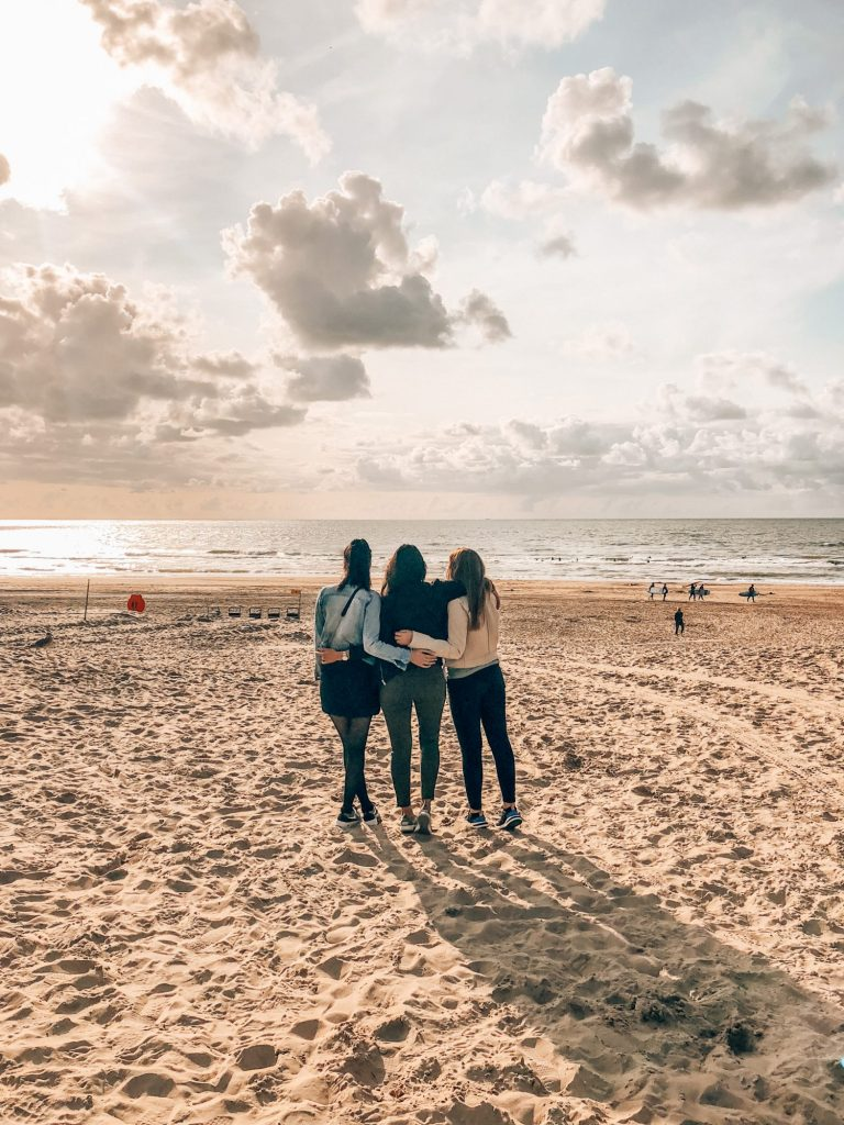 Zandvoort Dopper Blogger Lifestylecircus