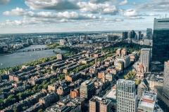 Boston-View-Skywalk