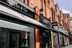 Dublin City 2