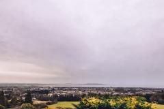 Dublin View Kopie