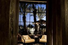 Mandarin-Oriental-Marrakech-Lobby-2