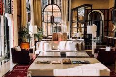 Mandarin-Oriental-Marrakech-Lounge-2