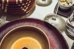 Mandarin Oriental Marrakech Moroccan Dinner (1 von 1)