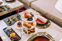 Mandarin-Oriental-Marrakech-Tea-Time-1