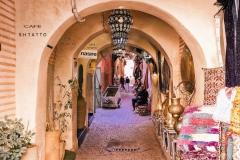 Mandarin-Oriental-Marrakech-Souks-2