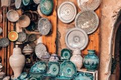 Mandarin-Oriental-Marrakech-Souks-3