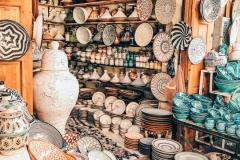 Mandarin-Oriental-Marrakech-Souks-Plates