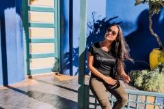 Mandarin-Oriental-Marrakech-YSL-Garden-lifestylecircus