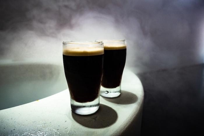 Guinness Stout Dublin